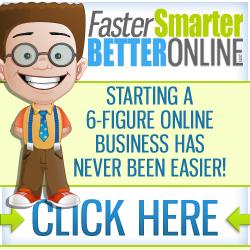 training videos to make money online